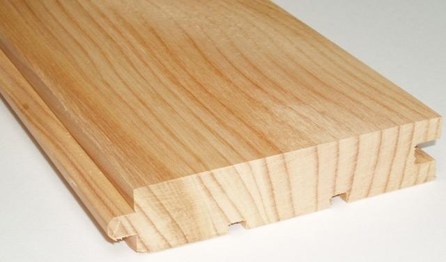 Matai Flooring